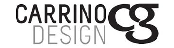 Carrino Design S.R.L.