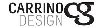 Carrino Design S.R.L.
