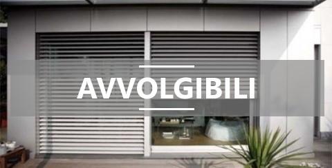 Carrino Design AVVOLGIBILI