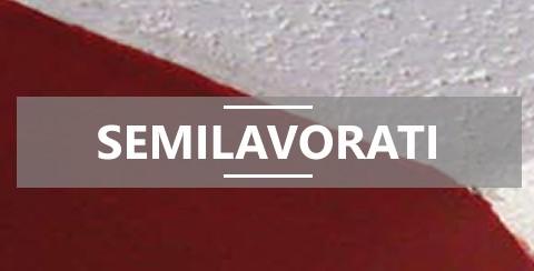 Carrino Design SEMILAVORATI
