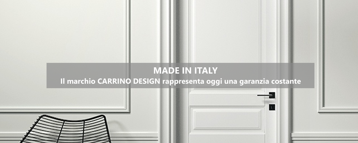 Carrino Design